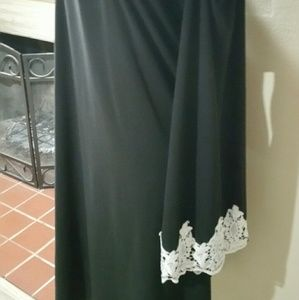 Cato Dresses - Beautiful black dress
